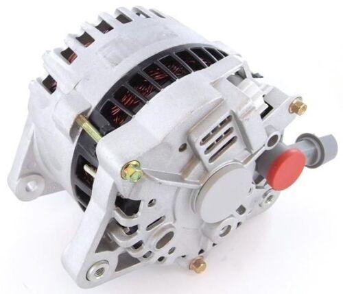 New Alternator FORD ESCAPE 2.0L L4 2001 2002 2003 2004 01 02 03 04