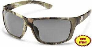 Suncloud-Councilman-Polarized-Sunglasses-Matte-Camo-amp-Grey-Lens