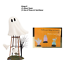Department-56-HALLOWEEN-Figurine-amp-Accessory-Sets-SEE-SELECTIONS-NEW thumbnail 9