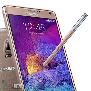 702a5e01441 100% Genuine Original Samsung SM-N910 Galaxy Note 4 Note4 S PEN SPEN ...