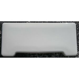American Standard 4054 Toilet Tank Lid Several Color