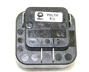 Poltic-or-Diehl-Springwound-Timer-30-MN-Tanning-Bed-Type-600-HOLD