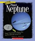 Planet Neptune by Ann O Squire (Hardback, 2014)