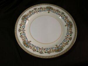 Aynsley-Henley-Smooth-10-5-8-034-Dinner-Plate-Green-Logo-large