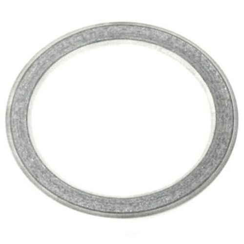 Exhaust Pipe Flange Gasket-Replacement Exhaust Gasket Bosal 256-214
