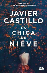 La-chica-de-nieve-Javier-Castillo-ebook-electronico-PDF-ePub-Kindle