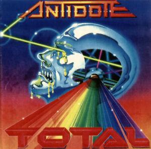 Antidote-Total-CD-G130721