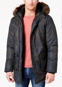 5c8abf26ee7f5 Superdry Men's Microfibere Camo Everest Fleece Lined Full Zip Hooded ...