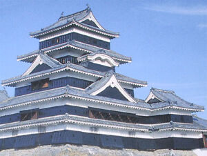 Japanese-Castle-Book-01-Close-Up-Details-Architecture