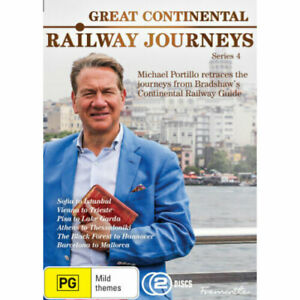 Great-Continental-Railway-Journeys-Series-4-BLU-RAY-NEW
