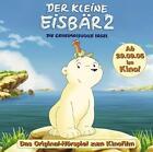(2)Das Original Hörspiel z.Kinofilm (2005)