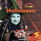 Halloween by Trudi Strain Trueit (Hardback, 2010)