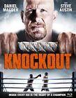 Knockout 0625828587405 With Steve Austin Blu-ray Region a