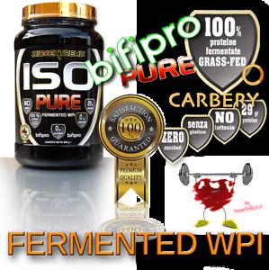 Proteina-fermentata-ISO-Pure-900-g-BioExtreme-PEPTIDICHE-FERMENTATE