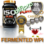 Proteina-fermentata-ISO-Pure-900-g-BioExtreme-PEPTIDICHE-FERMENTATE miniatura 1