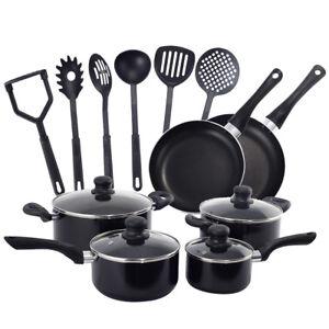 Matériel de cuisine sans marque pour le camping | eBay