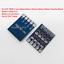 4S 14.8V 18650 Lithium BatteryCharge Balance Board Mini Balance Module Board
