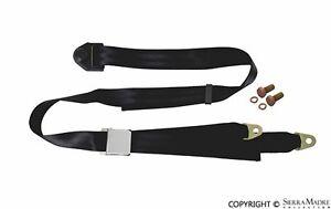 Seat Belt, 3 Point, Porsche, 356, 911, 912   eBay