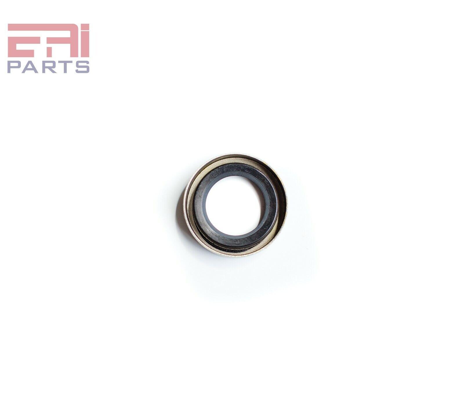 1.25 X 2 X 0.25 TC INCH Oil Seal Factory New!