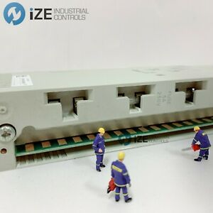 Communiqué C3M Conex : Schneider Electric Industries et Conex |Schneider Electric Industries