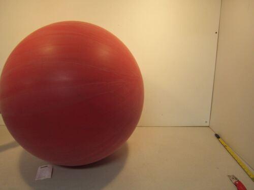 Meteorological Balloon P//N Prime NJB-100G-R 10 per box