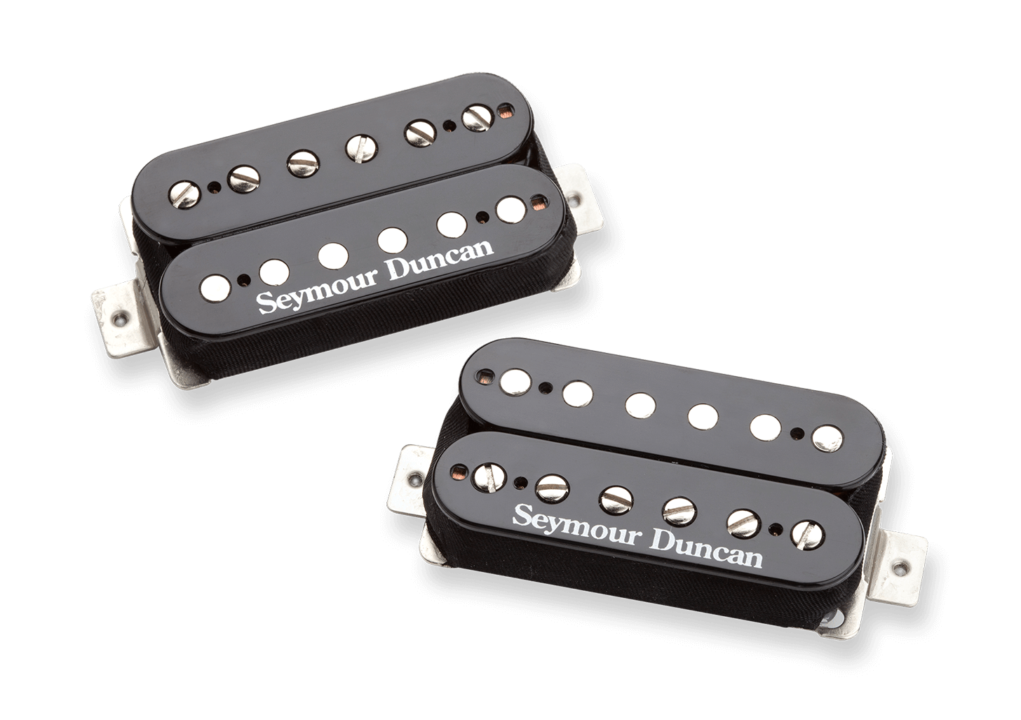 Seymour Duncan Mayhem Set SH-6