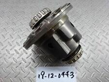 jdm 240sx S13 180sx 5~bolt Side Flange Shaft R200 LSD viscous differential Pair
