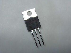 Transistor IRF 9630
