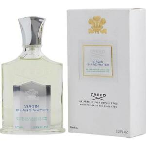 Creed-Virgin-Island-Water-For-Unisex-Eau-De-Parfum-3-4-Oz-100-Ml-Spray