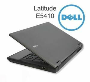 DELL-Laptop-for-Gaming-Work-14-1-034-Intel-i3-2-4Ghz-4GB-250GB-DVD-Win-10-MS-Office
