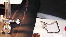 Nähmaschine für Jeans Leder Side Baumwolle PRIVILEG 1511  70W **TOP**