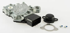 Genuine Suzuki SWITCH ASSY Maiusc 37720-79C10-000