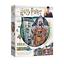 Wrebbit-3D-0511-Harry-Potter-Weasleys-039-Wizard-Wheezes-amp-Daily-Prophet-3D-Puzzle thumbnail 1