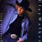 Greatest Hits 0081227986230 By Clay Walker CD