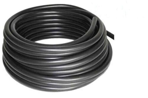 Kasco® SureSink™ Self-Weighted Airline Tubing