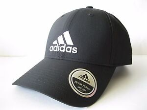 9112dcc157a Image is loading Adidas-Classic-Six-Panel-Lightweight-Cap-S98159