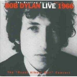 BOB-DYLAN-034-THE-BOOTLEG-SERIES-VOL-4-LIVE-1966-034-2-CD-NEU