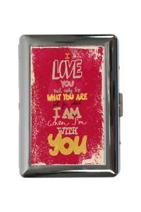cache étuis à cigarettes Amusement Amour imprimées COJnnhDA-09155204-545394774