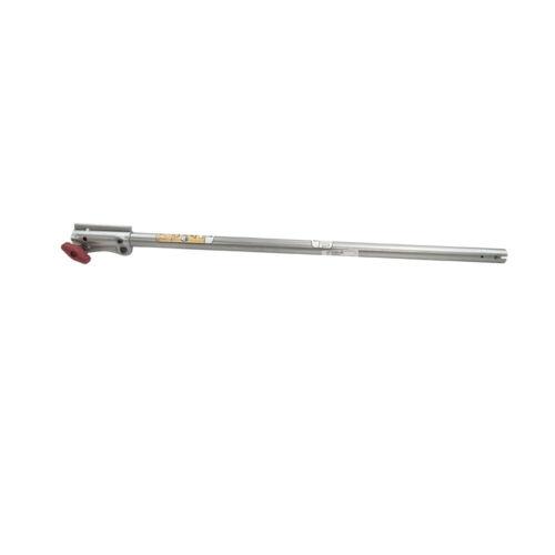 Husqvarna 575261201 Upper Drive Shaft Kit 125LD 128CD 128LD String Trimmers