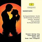 Wagner Duets (2013)