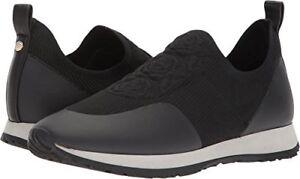 Taryn-Rose-Womens-Cara-Knit-Sneaker-Select-SZ-Color