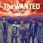 Battleground von The Wanted (2011)