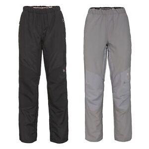 Trespass-Loopina-Womens-Comfort-Walking-Trousers-Outdoors-Active-Hiking-Pants