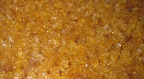 Hautleim Warmleim 1 kg Würfel