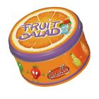 Ludically Fruit Salad Card Game Multi-colour