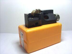 1x Kennametal Ctgpr20ca22a Portes-outils à Plaquettes Plaquettes En Carbure Abmaycau-08004304-988589931