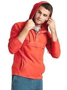 Lucky Étiquettes Interverrouillage Xxl Avec Coton Neuf Brand Homme Orange vqxpHrRavw