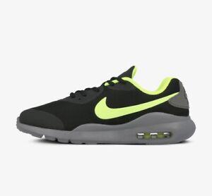 Nike Air Max Oketo Trainers New Boxed