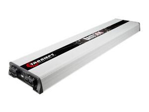 Taramps Bass 20k Module Amplifier 20 000 watts Class D 1