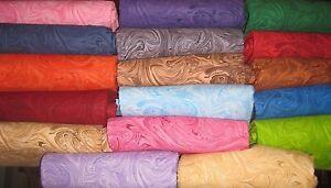 Marbleicious-Fabric-yard-36x44-quilting-cotton-swirl-blender-tonal-marble
